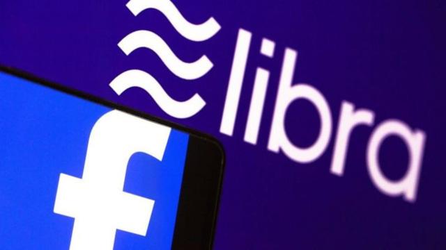 FED cảnh báo những rủi ro khi Libra được lưu hành rộng rãi - Ảnh 1.