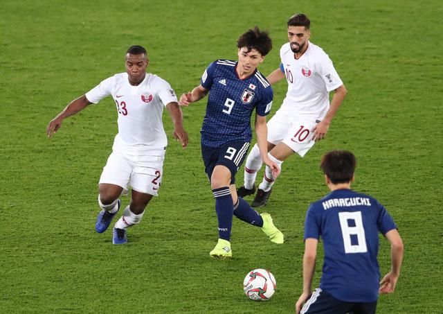 Báo chí thế giới: Qatar xứng đáng lên ngôi tại Asian Cup - Ảnh 2.