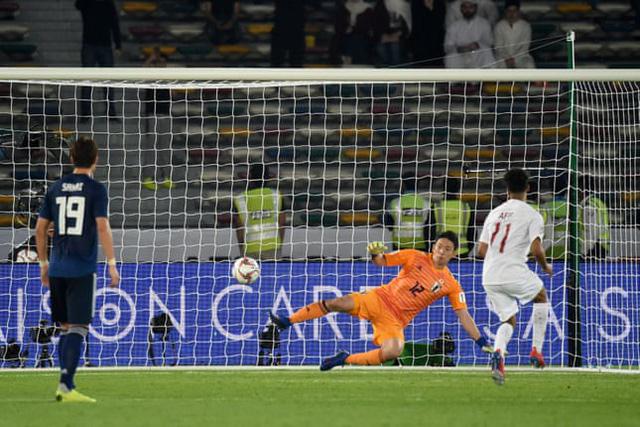 Báo chí thế giới: Qatar xứng đáng lên ngôi tại Asian Cup - Ảnh 1.