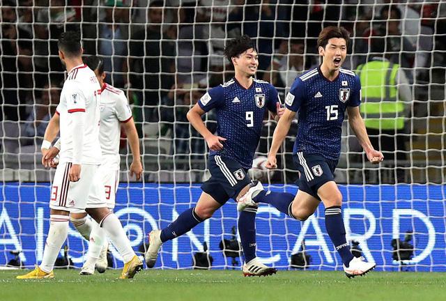 HLV Steve Darby: 80% Nhật sẽ thắng - Ảnh 1.