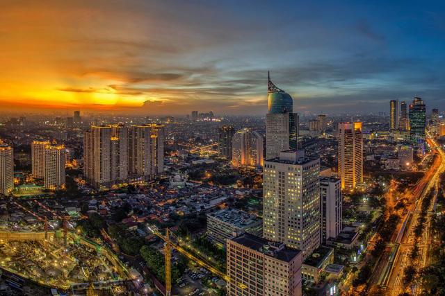 Môi giới Indonesia kêu gọi nới lỏng luật sở hữu BĐS cho người nước ngoài - Ảnh 1.
