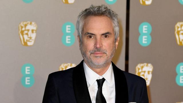 Phim Roma giành hai giải quan trọng nhất tại BAFTA 2019 - Ảnh 1.