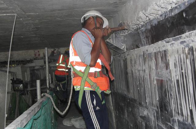 Metro số 1 sẽ vận hành trước tháng 10 năm 2020 - Ảnh 3.