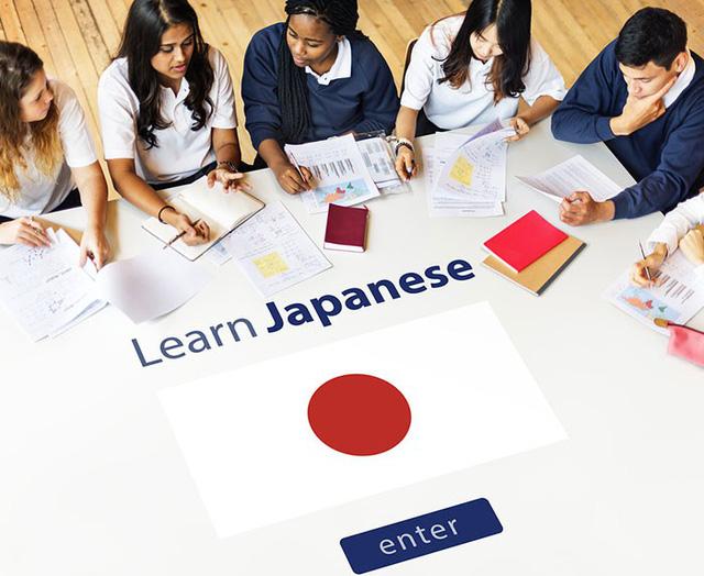 Nhật siết quy định xin visa du học với sinh viên Việt Nam - Ảnh 1.