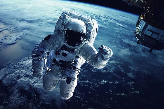 NASA tuyển 'chú hề vào đội thám hiểm sao Hỏa - Ảnh 1.