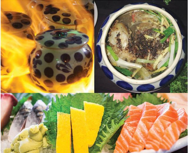 Du lịch Phú Yên - hội tụ văn hóa ẩm thực vùng Nam Trung Bộ - Ảnh 3.