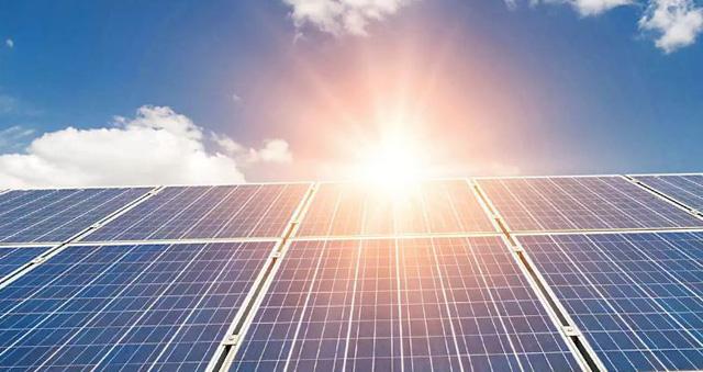 Nhóm nghiên cứu Việt ở Úc phát hiện đột phá công nghệ điện mặt trời - Ảnh 1.