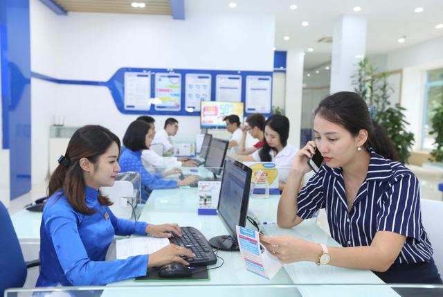 Khiếu nại chuyển mạng giữ số, gọi miễn phí 18006099 - Ảnh 1.