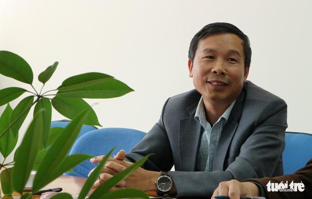 Lâm Đồng yêu cầu báo cáo vụ rớt thành đậu sau phúc khảo thi công chức - Ảnh 1.