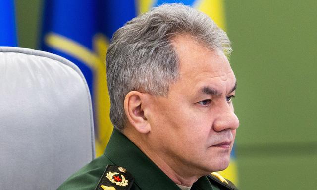 Ngưng INF, Nga đặt mục tiêu phát triển tên lửa trong hai năm tới - Ảnh 1.