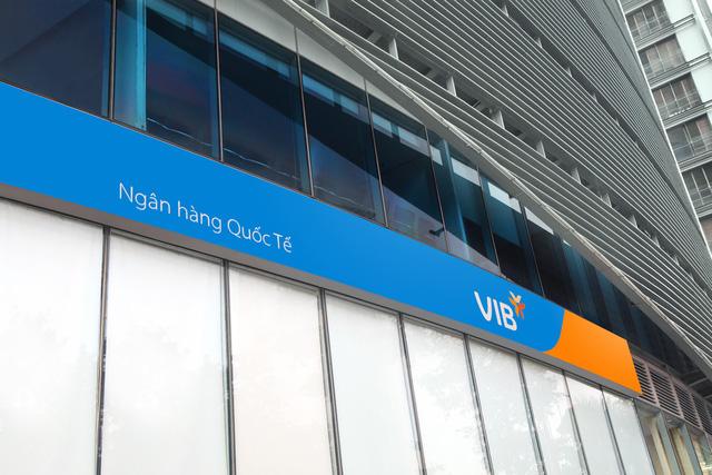 VIB đặt mục tiêu tăng 24% lợi nhuận trong năm 2019 - Ảnh 2.