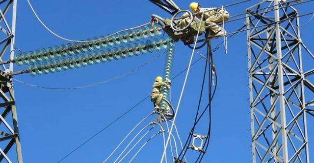 Thấy gì từ con số tổn thất điện năng liên tục giảm? - Ảnh 2.