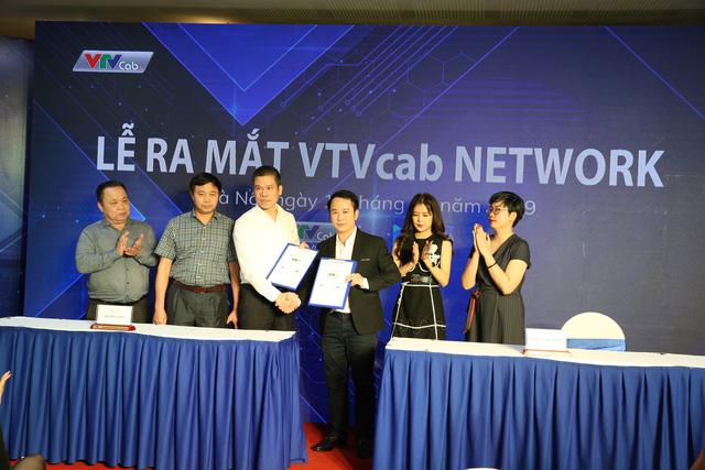 Hệ thống quản lý kênh mạng xã hội đầu tiên ở Việt Nam - Ảnh 1.