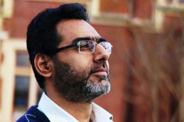 Người hùng trong vụ xả súng ở New Zealand được Pakistan tôn vinh - Ảnh 1.