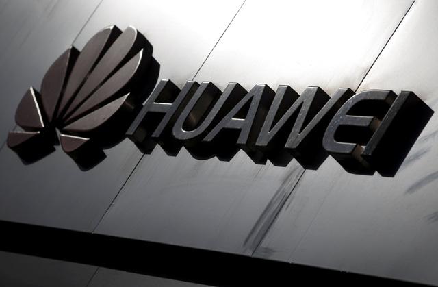 Mỹ cảnh báo Brazil về hậu quả của việc dùng thiết bị 5G của Huawei - Ảnh 1.