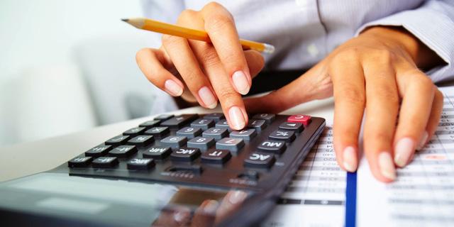 Lưu ý về quyết toán thuế thu nhập doanh nghiệp năm 2018 - Ảnh 1.