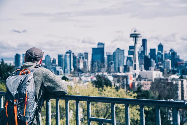 Khám phá mới tại Bắc Mỹ: Một hành trình hai quốc gia - Ảnh 4.