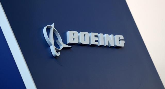 Thượng viện Mỹ triệu tập lãnh đạo Boeing, Cục hàng không - Ảnh 1.
