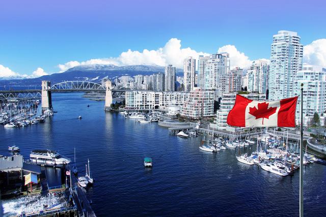 Khám phá mới tại Bắc Mỹ: Một hành trình hai quốc gia - Ảnh 2.