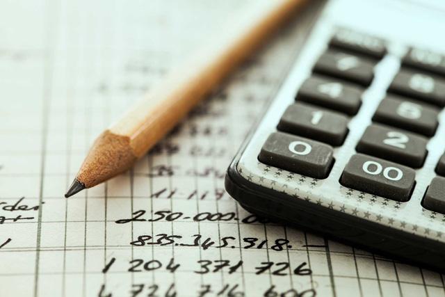 Nhiều thách thức khi áp dụng chuẩn mực báo cáo tài chính quốc tế - Ảnh 1.