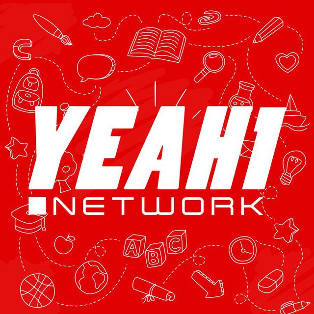 Yeah1 bị Youtube ngừng hợp đồng đối tác - Ảnh 1.