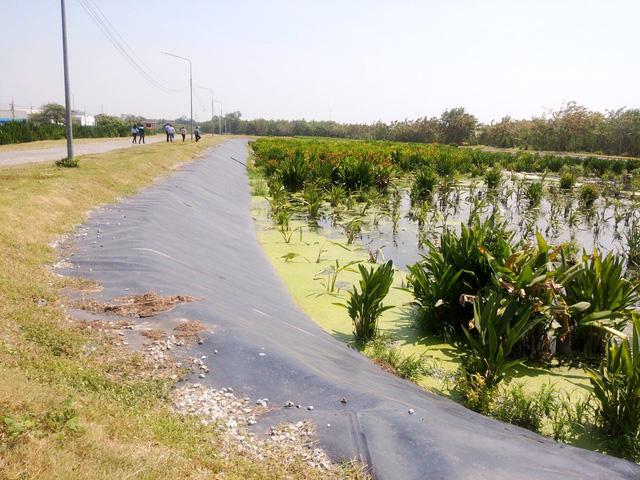 Asiatech: Công nghệ xử lý nước thải thân thiện môi trường - Ảnh 2.