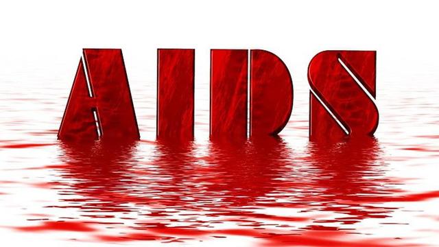 Triển vọng trong cấy ghép tủy xương từ người có kháng thể chống HIV - Ảnh 1.