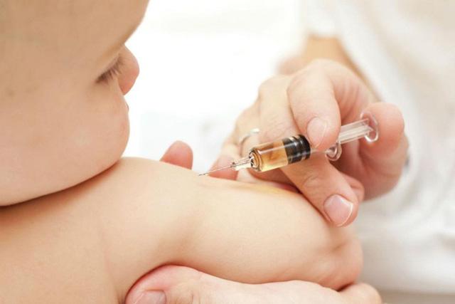 Nhà khoa học Chile tìm ra vaccine chống virus hợp bào hô hấp - Ảnh 1.