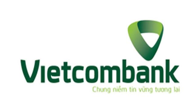 Vietcombank chi nhánh Tân Định thông báo tuyển dụng - Ảnh 1.