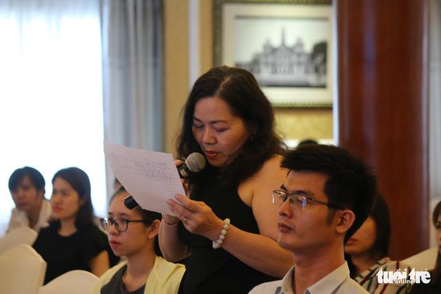 Sở hữu trí tuệ dẫn đầu nhóm nghĩa vụ tạm hoãn trong hiệp định CPTPP - Ảnh 1.
