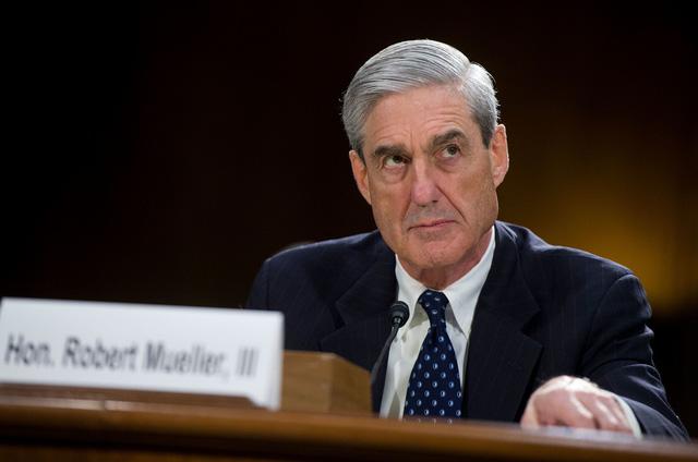 Báo cáo Mueller đã công bố, vẫn còn hơn chục cuộc điều tra khác - Ảnh 1.
