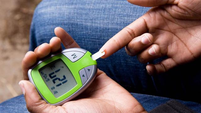 Thời điểm nào nên đo đường huyết sẽ cho kết quả tốt nhất? - Ảnh 1.