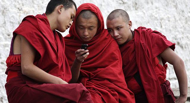 Đến lượt chùa Phật ở Sri Lanka sẽ bị tấn công khủng bố? - Ảnh 3.