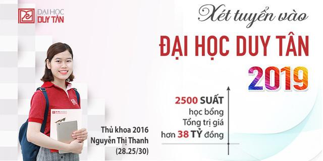 Học các Chương trình Tiên tiến đẳng cấp tại miền Trung Photo-1-15542743372581294381277