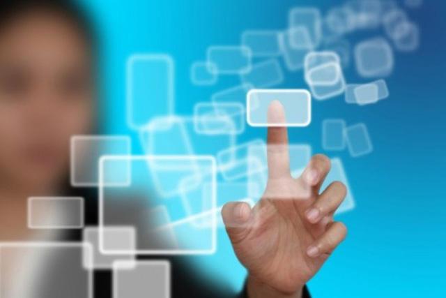 Hàn Quốc nâng cấp hệ thống chính phủ điện tử dành cho người nước ngoài - Ảnh 1.