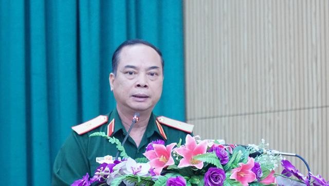 Nga chuyển giao công nghệ gìn giữ thi hài Chủ tịch Hồ Chí Minh - Ảnh 1.