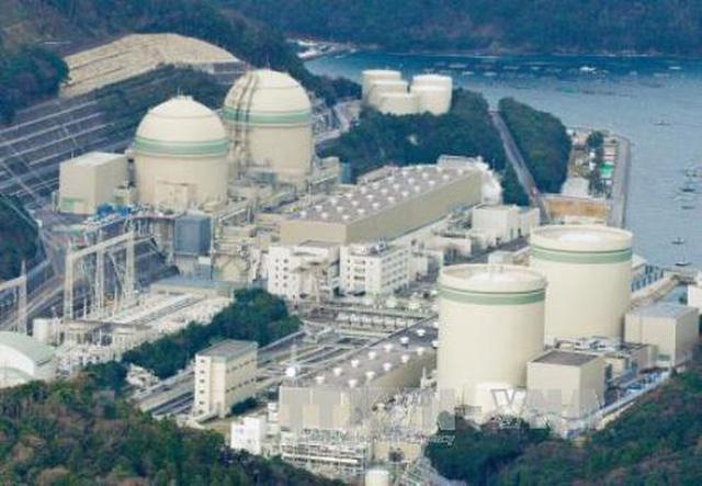 Nhật Bản yêu cầu rà soát việc sử dụng lao động nước ngoài ở Fukushima - Ảnh 1.