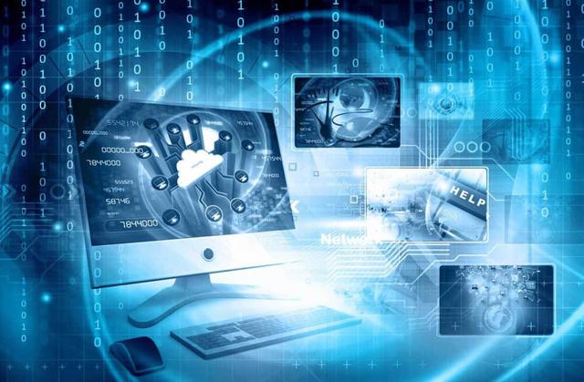 Nhật Bản hạn chế đầu tư nước ngoài vào công nghệ thông tin - Ảnh 1.