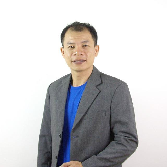 Nội thất Minh Thy và khát vọng nội thất Việt - Ảnh 1.