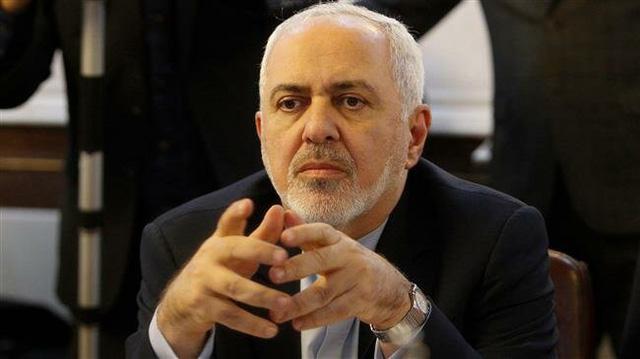 Iran bỏ một số cam kết tự nguyện nhưng không rút khỏi thỏa thuận hạt nhân - Ảnh 1.