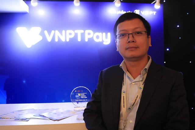 Vì sao người Việt vẫn thích thanh toán bằng tiền mặt? - Ảnh 3.