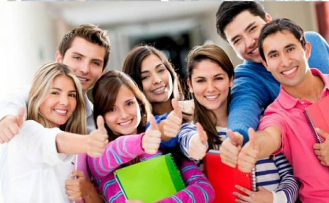 Nga cấp văn bằng điện tử cho sinh viên - Ảnh 1.