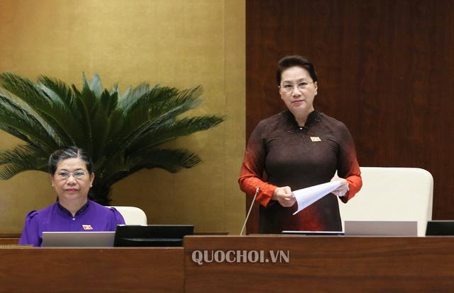 Bộ trưởng Tô Lâm: Kiên quyết loại trừ chiến sĩ công an bảo kê tội phạm - Ảnh 1.