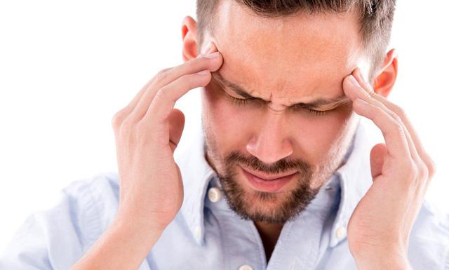 Những triệu chứng báo động của cơ thể không được bỏ qua - Ảnh 1.