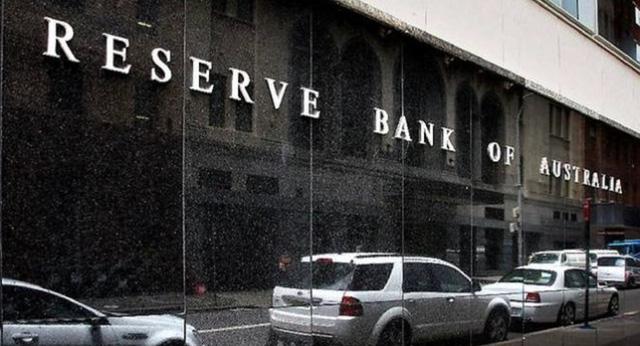 Australia hạ lãi suất cơ bản xuống mức thấp kỷ lục - Ảnh 1.