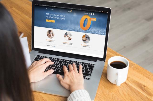 Bí quyết quản lý kinh doanh online hiệu quả - Ảnh 2.