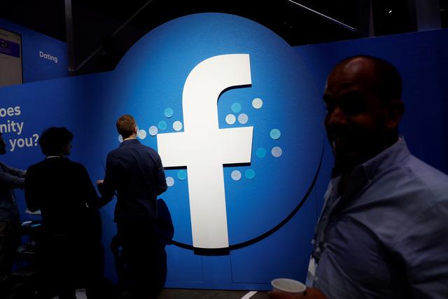 Facebook chặn quảng cáo kêu gọi tẩy chay bầu cử tổng thống Mỹ - Ảnh 1.