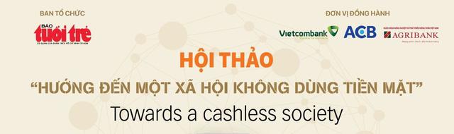 Gửi quà, quản lý tài khoản dễ dàng với VCB-Mobile B@nking - Ảnh 5.