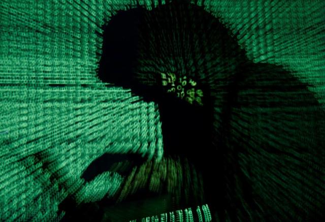 Nguy cơ từ chức năng giải mã âm thanh của điện thoại thông minh - Ảnh 1.