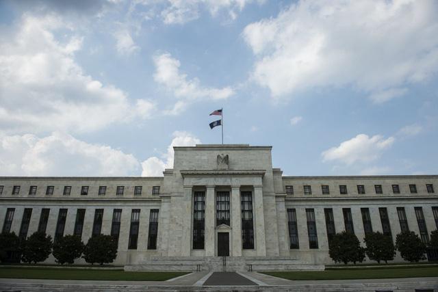 Fed sẽ ra mắt hệ thống thanh toán mới vào năm 2023 - Ảnh 1.